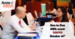 MBAイベント情報 – Access MBA